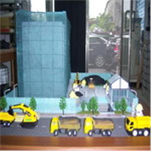 外觀模型 (1)-浩天模型有限公司-台中