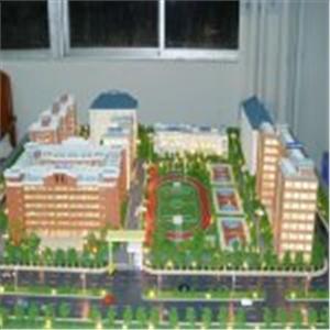 外觀模型 (2)-浩天模型有限公司-台中