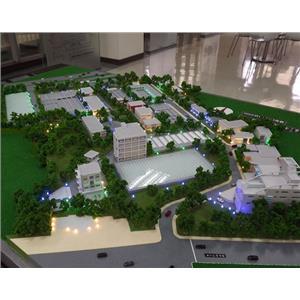 1386725070835-傑伶建築模型-台南