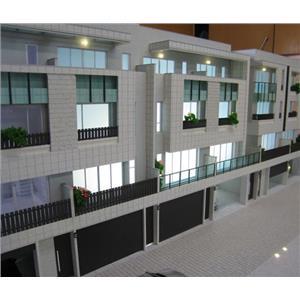 1386725077142-傑伶建築模型-台南