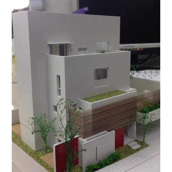 2015-10-27 10.36.26-傑伶建築模型-台南
