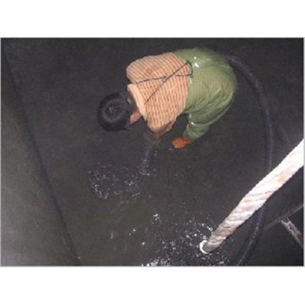 抽化糞池-景強環保工程有限公司-新竹