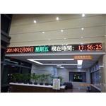 tn_中山醫院1001209