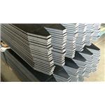S__18792522-松利不銹鋼有限公司-不銹鋼捲,熱軋鋼捲,冷軋鋼捲,熱軋花紋鋼板,不銹鋼板