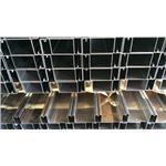 S__18792523-松利不銹鋼有限公司-不銹鋼捲,熱軋鋼捲,冷軋鋼捲,熱軋花紋鋼板,不銹鋼板