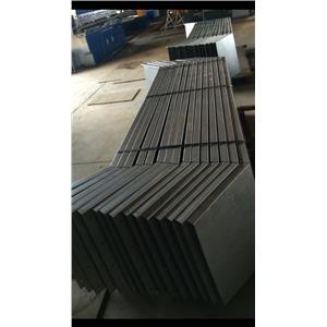 S__18792526-松利不銹鋼有限公司-高雄