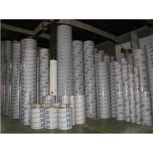 營建專用圓柱環保紙模板-桂築企業有限公司-桃園