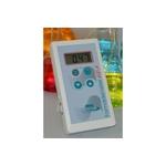 手持式甲醛氣體偵測器