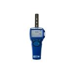 手持式二氧化碳偵測器
