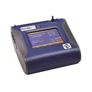 粉塵偵測器