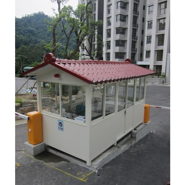 G340-九代興鋁業社-新北