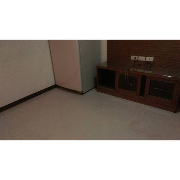 打掃房子-施工後-清吉清潔有限公司-新北