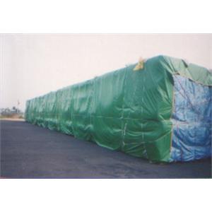 工廠用覆蓋防水帆布 各種雨帆-鹿港帆布有限公司-彰化