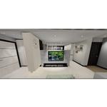 室內設計環景VR
