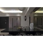 室內設計-pic6