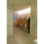 公廁設計-pic4