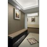 商業空間設計-pic2