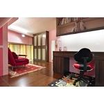 室內裝潢-pic2