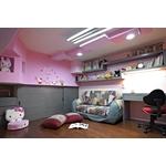 室內裝潢-pic3