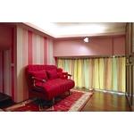 室內裝潢-pic