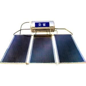 太陽能熱水器-合勝企業-台南