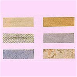 鏡面花紋鋼板、皮紋彩妝鋼板-加賀金屬工業股份有限公司-苗栗