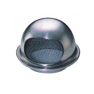 小金鋼套管型不銹鋼外氣口-生特興業有限公司-新北