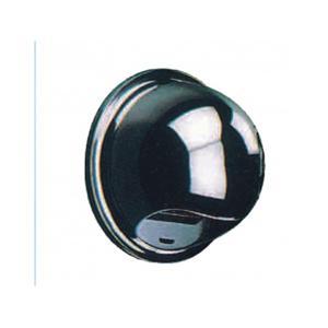 圓形外氣口(彈簧式)-生特興業有限公司-新北