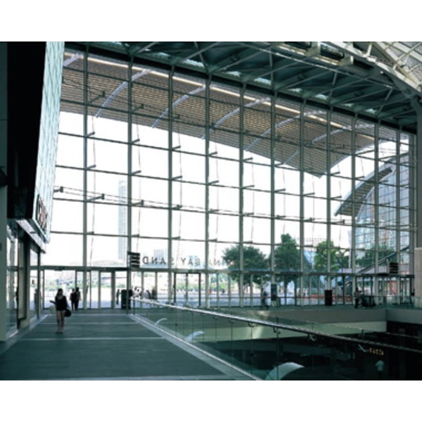 新加坡濱海灣金沙綜合娛樂城 (2).bmp-廣東堅朗五金制品股份有限公司-台北
