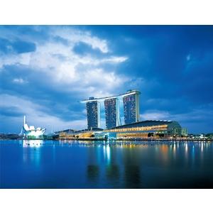 新加坡濱海灣金沙綜合娛樂城.bmp