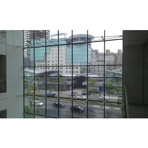 新店宏達電企業總部