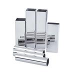 不銹鋼鏡面管-世華金屬科技股份有限公司-不銹鋼管,不銹鋼角鐵,不銹鋼扁鐵,不銹鋼橢圓管