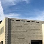 綠能磚建屋實例