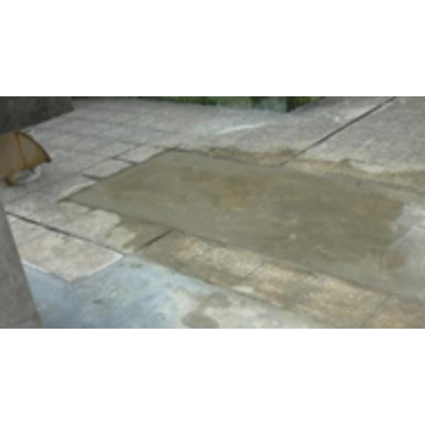 浴室天花板滲水抓漏