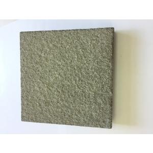 噴砂面地磚系列-國力混凝土工業股份有限公司-新北