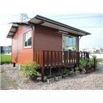 鋼構屋、民宿、小木屋、農舍、組合屋