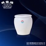 3斗水缸-協和塑膠廠股份有限公司-雙象牌塑膠桶,礦泉水桶,双象牌塑膠桶