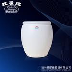 5斗水缸-協和塑膠廠股份有限公司-雙象牌塑膠桶,礦泉水桶,双象牌塑膠桶