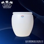 8斗水缸-協和塑膠廠股份有限公司-雙象牌塑膠桶,礦泉水桶,双象牌塑膠桶