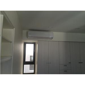 冷氣安裝實例 (9)