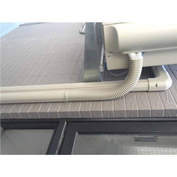 冷氣安裝實例 (11)-冠盛冷氣企業有限公司-台中