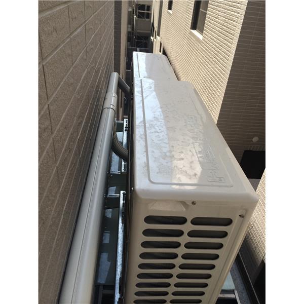 冷氣安裝實例 (13)-冠盛冷氣企業有限公司-台中