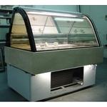 冷凍冰淇淋櫃