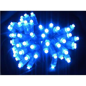燈串-優視光電股份有限公司-台中