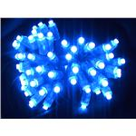 燈串-優視光電股份有限公司-LED廣告,LED薄型燈箱,LED軟燈條,LED模組,LED燈條,LED燈串,LED單元板