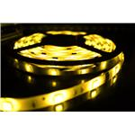 5050軟燈條-優視光電股份有限公司-LED廣告,LED薄型燈箱,LED海報燈箱,LED燈箱