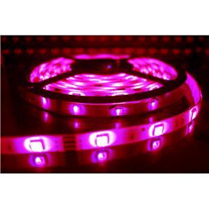 5050軟燈條-優視光電股份有限公司-台中