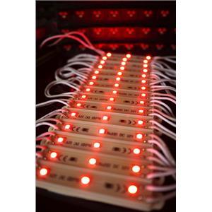 3528燈-優視光電股份有限公司-台中