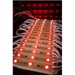3528燈-優視光電股份有限公司-LED廣告,LED薄型燈箱,LED軟燈條,LED模組,LED燈條,LED燈串,LED單元板