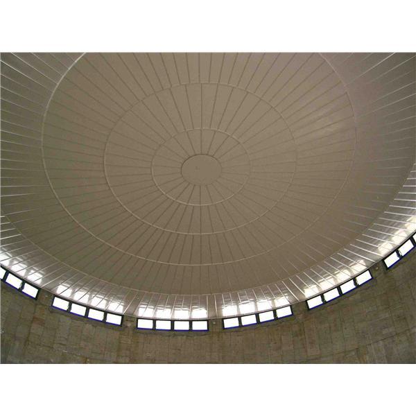 天主教會真福山牧靈中心新建工程